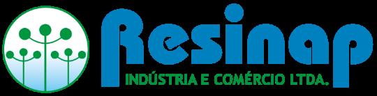 Resinap - Indústria e Comércio LTDA.